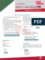 CL_UNI_2019-2 Aptitud Academica.pdf