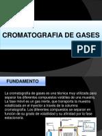 Cromatografia-de-gases-y-capa-fina (2).pptx