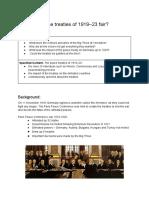 treaty of versailles revision.pdf