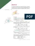 PROBLEMA_RESUELTO_2.9.pdf