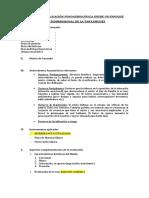 311813110-Prototipo-de-informe-tartamudez.docx