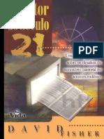 davidfisher-opastordoseculo21-150323154608-conversion-gate01-1.pdf