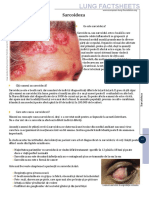 sarcoidosis-ro.pdf
