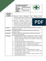 VII.SOP BUMERLIN  monitoring pelaksanaan keg upaya.docx