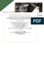 ModeloPlanDeNegocios.xls