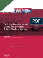 mexico-pesdefining.pdf