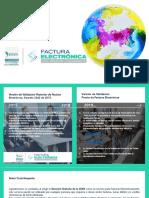 Guía_Factura_ Electronica_Gratuita_DIAN_JULIO.PDF