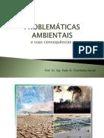 1. PROBLEMÃ_TICAS AMBIENTAIS