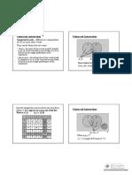 Chapter4b.pdf