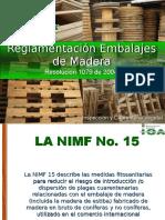 ICA NIMF 15 SEPTIEMBRE 12.ppt