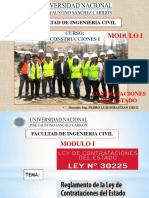 contrataciones.pdf