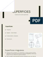 Tipos de Superficies.pptx
