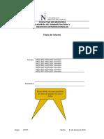 3.Estructura Informe Académico (1)