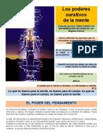 poderescurativosmente[1].pdf