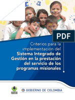 pu1.ms_.de_cartilla_de_criterios_para_la_prestacion_del_servicio_de_los_programas_misionales_v1.pdf