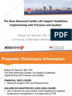 The New Advanced Cardiac Life Support Guidelines.pptx