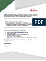 Instructivo Operativo Comercial Postulante Externo (1)