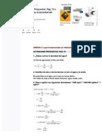 docdownloader.com_actividades-propuestas-pag-70-1-sabes-cual-es-la-densidad-del-agua.pdf