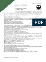MEZCLAS_DE_GASES_IDEALES_Y_GASES_REALES_2019-1 (3).pdf
