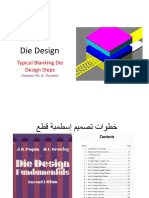 p1 Typical_Blanking_Die_Design1.pdf