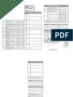 Registro Auxiliar Primaria Final 2019