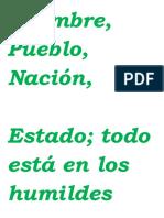 Frase Sarmiento - acto 10-09 - IMO.docx