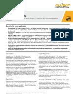Kluberoil_4_UH1_N_EN_en.pdf