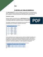 10. crear una tabla dinámica.docx