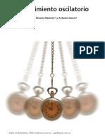 oscilatorio.pdf