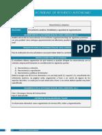 actividades s7a.pdf