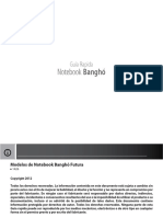 Manual Notebook Sarmiento BRII07.pdf