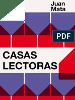 Casas Lectoras FGSR