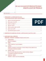 Metodología 5S JLBM(1).pdf