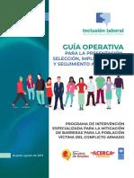 1. Guía Operativa Diagramada 20082019