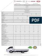 CatlogoKiaFRONTIER..PDF
