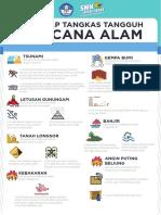 Infografis_Lengkap