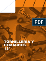 13-tornilleria-y-remaches.pdf