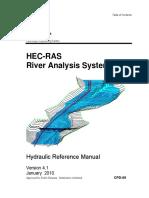 HEC-RAS_v4.1_Reference_Manual.pdf