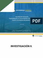 Investigación ESTUD.ppt