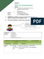 textoinstructivo2do19set-160919154111.pdf