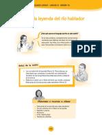 2G-U6-Sesion16.pdf