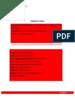 19032019 Katherine Reyes PNL PDF