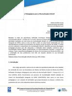 Estrategias_Pedagogicas_para_a_Musicaliz.pdf