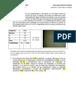 347178299-Actividad-2-7-Extra-Clase-y-en-Equipos.docx