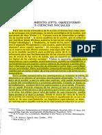 4-Habermas- Objetivismo en las cs sociales (1).pdf