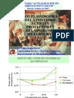 flavonoides PPT