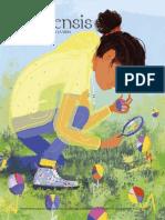 Forensis 2018.pdf