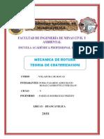 384751284-Trabajo-de-Voladura-teoria.docx