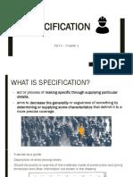 32442334-specificatio....pdf