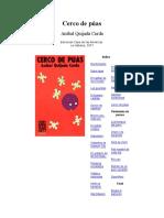 386838473-Cerco-de-Puas-Anibal-Quijada-Cerda.pdf